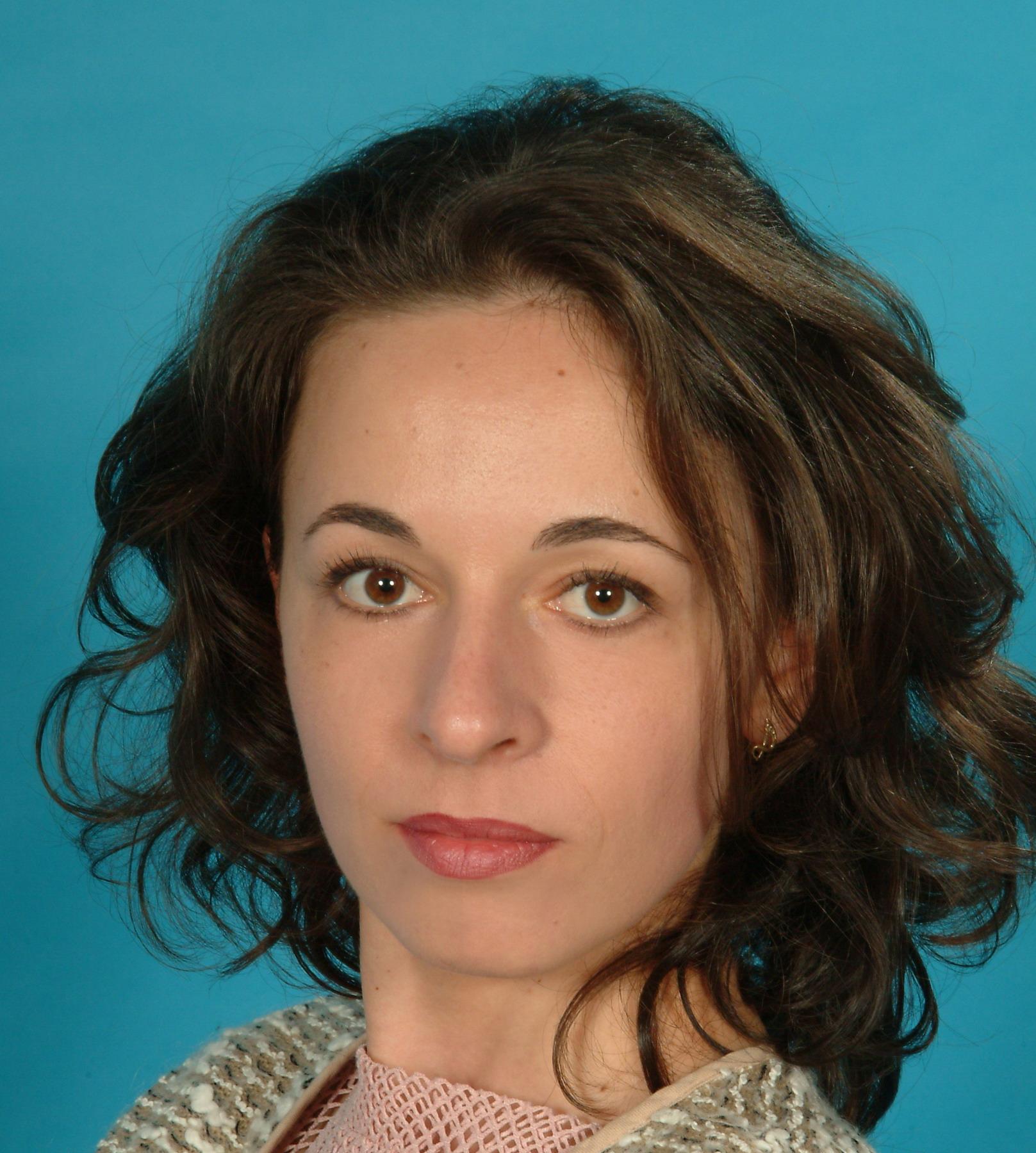 Dana Timofte, coregraf